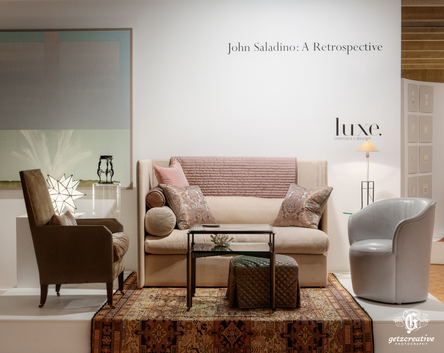 Luxe interior design john saladino creative commercial - Interior designers greenville sc ...