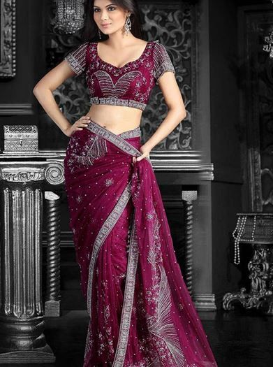 Hint Kiyafetleri Yasam Trendleri En Yeni Moda Giyim Makyaj