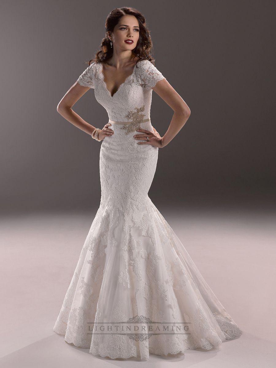 Pin by denghkyp on stuff to buy pinterest wedding dress