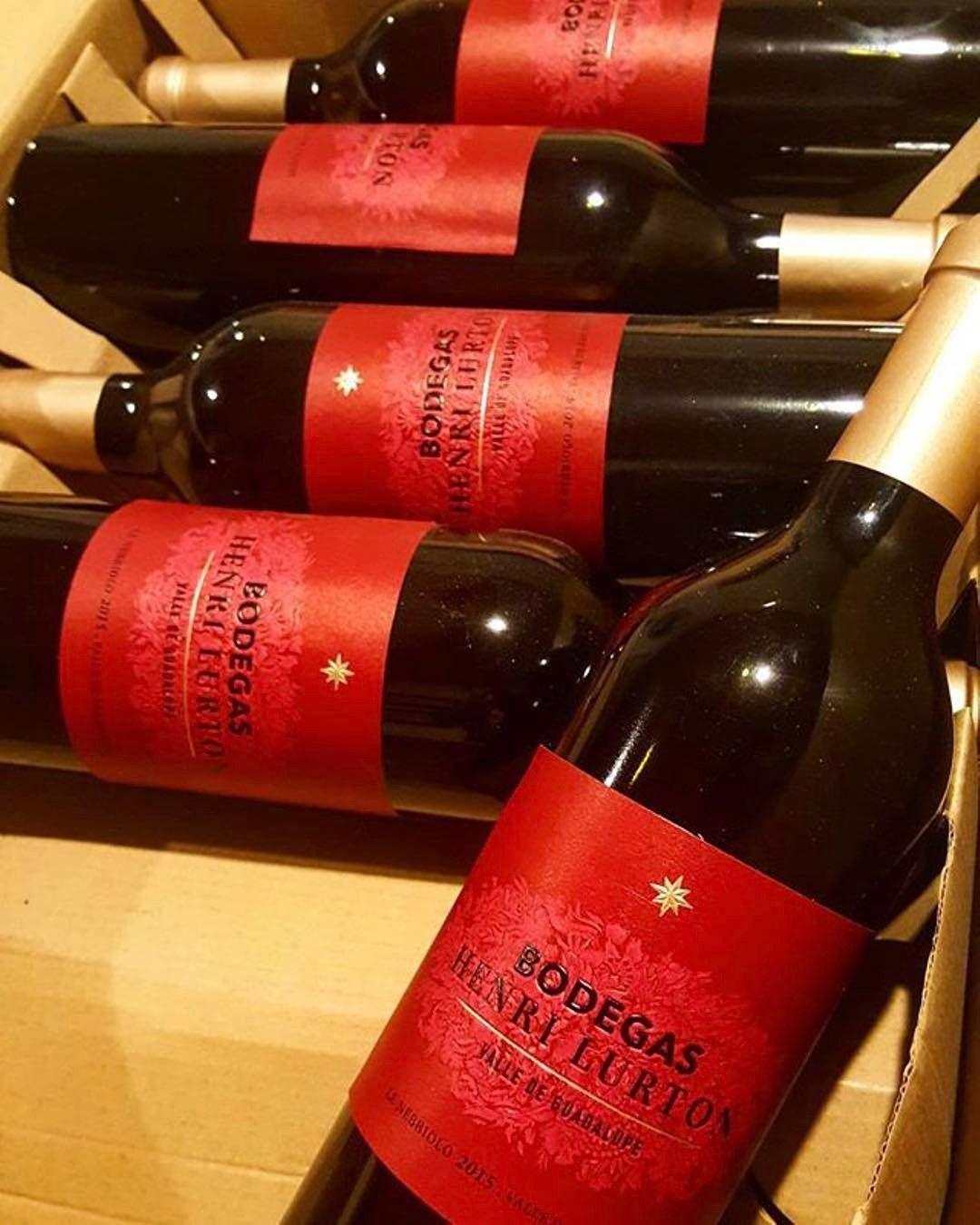 Le Nebbiolo 2015 Medalla De Plata En Mundis Vini Alemania 2017 Merci O Negrete Henrilurton Bordeauxinmexico Wine Bottle Instagram Instagram Posts