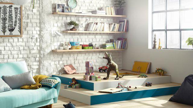 Rénovation maison  7 erreurs à éviter Pastels