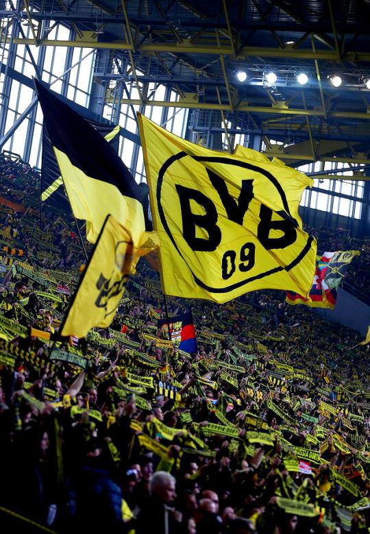 Borussia Dortmund Daily Borussia Dortmund Bayer 04 Leverkusen Dortmund