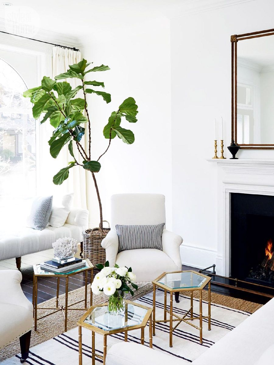 Top Labor Day Sales to Shop Now | Pinterest | Living rooms, Room and ...
