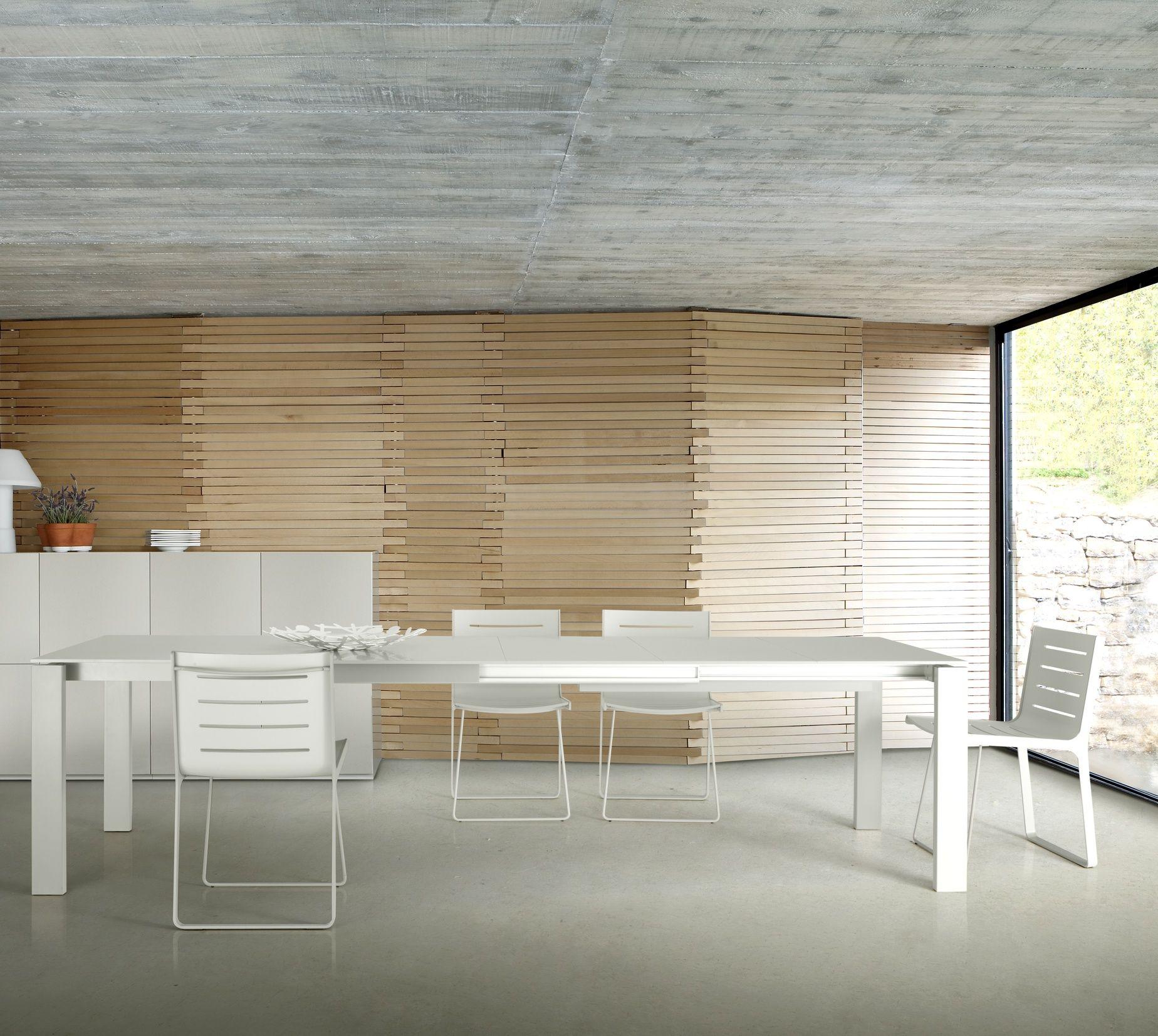 a47c0d9440b6ecf5884ac3917c77d5cb Unique De Table Basse Noyer Design Concept