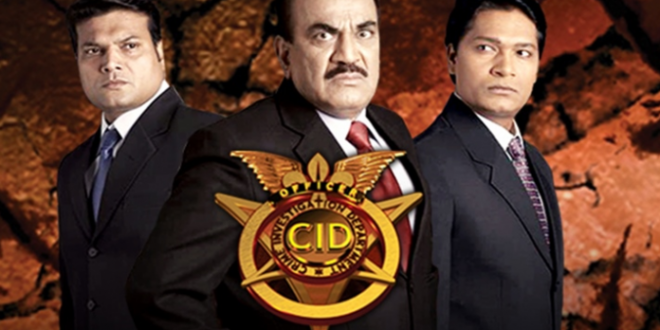 Cid 31 July 2016 SONY TV Full Episode Today Hd Dailymotion