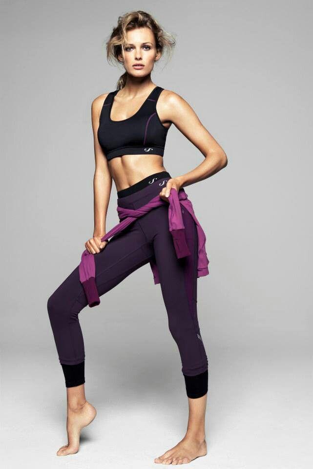 Mango Wear FashionFitness Coming SoonSport Sports uZPOkiX