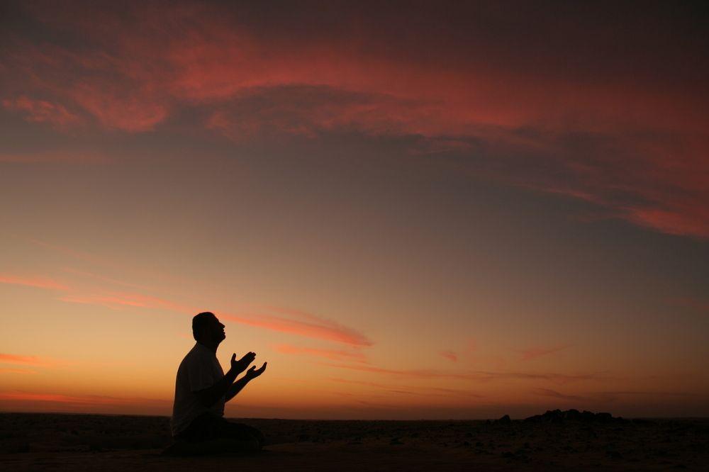 موسوعة لأدعية عن الأم Prayer Pictures Islamic Pictures Prayers