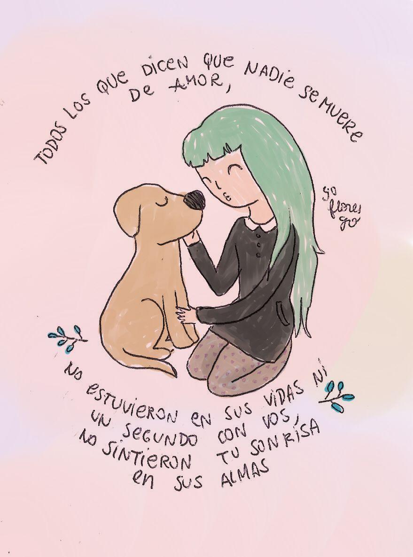 Resultado De Imagen Para Novios Tumblr Dibujos Frases Amor