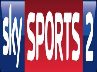 Sky Sports 2 Hd Live Stream