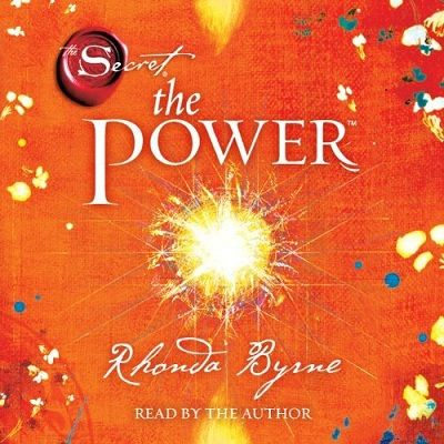 The Secret The Power Ebook Audiobook Free Ebooks Download
