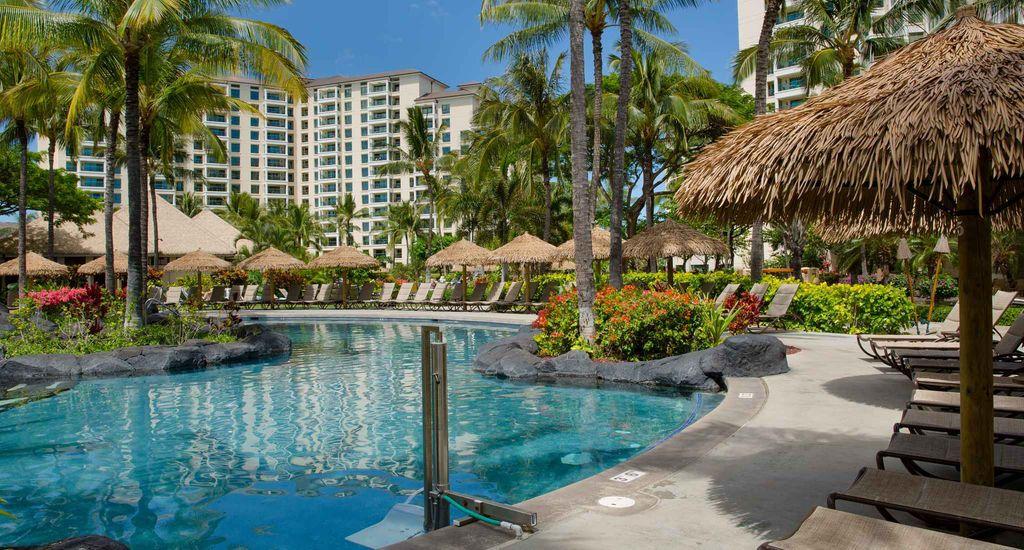 Ko Olina Beach Resort Marriott Resorts Vacation Rental Vacation Resorts