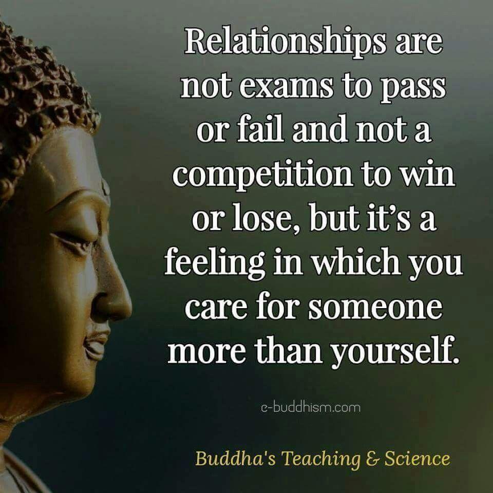 Buddha Quotes About Friendship Custom Pintamara Menees On Relationships  Pinterest  Buddhism