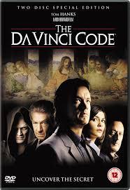 The Davinci Code Stream