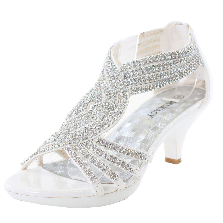 38+ Wide width bridal shoes rhinestones ideas in 2021