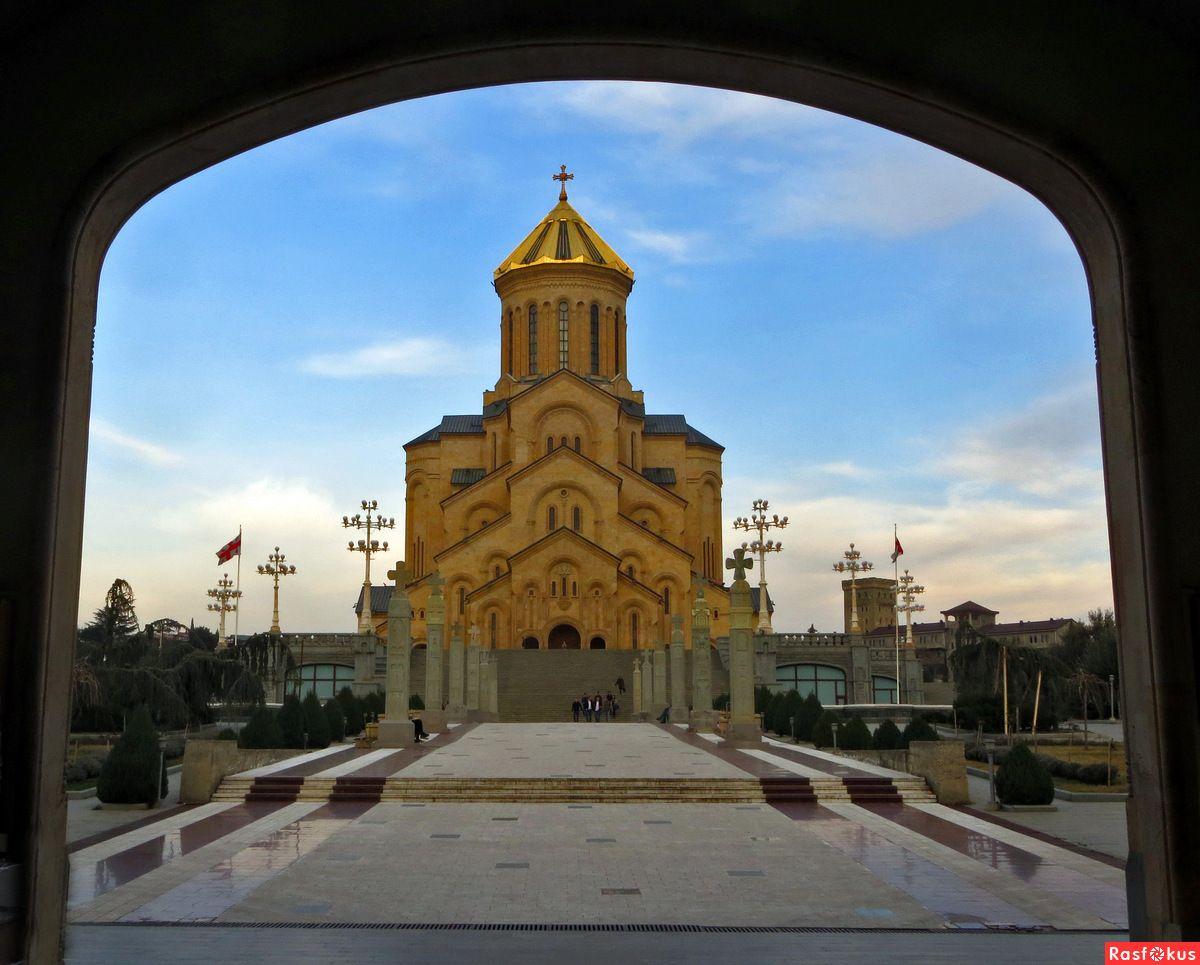 Конспект монографии н.м никольского история русской церкви
