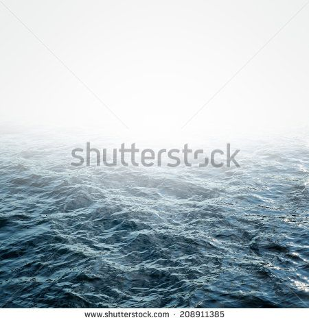 Abstract Water Color Varastokuvat, valokuvat ja kuvat | Shutterstock