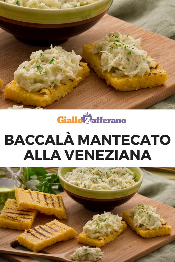 a47cc4f185cd0575cd743b3ccd630e1a - Ricette Baccalã Mantecato