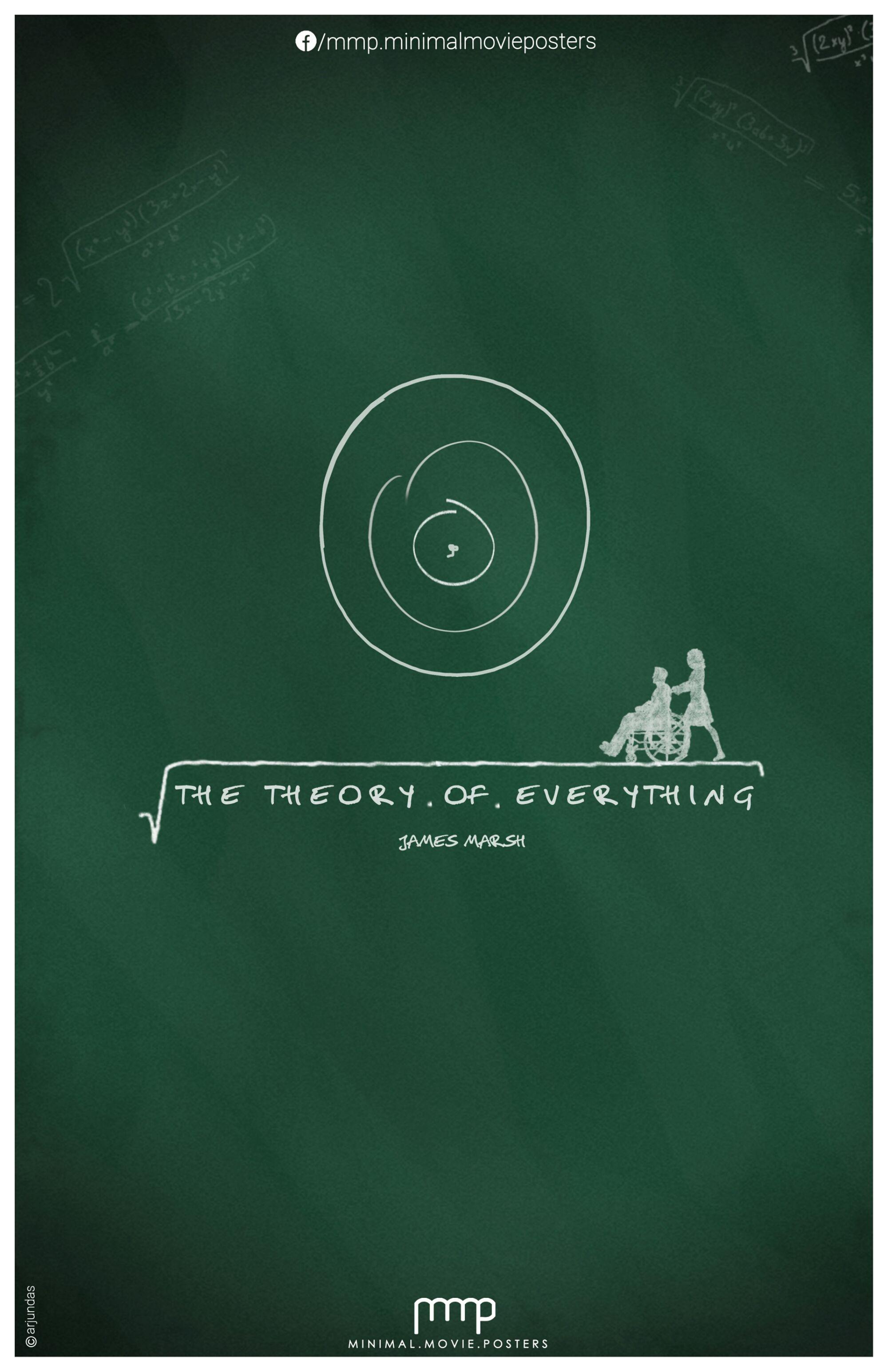 The Theory Of Everything Minimalist Movie Poster Movie Posters Minimalist Movie Posters Minimalist Movie Poster