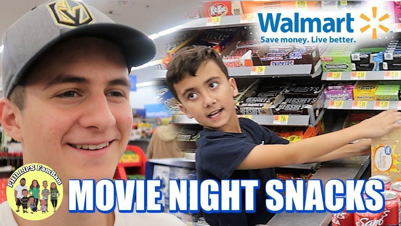 SHOPPING AT WALMART FOR MOVIE NIGHT SNACKS #movienightsnacks SHOPPING AT WALMART FOR MOVIE NIGHT SNACKS #movienightsnacks SHOPPING AT WALMART FOR MOVIE NIGHT SNACKS #movienightsnacks SHOPPING AT WALMART FOR MOVIE NIGHT SNACKS #movienightsnacks