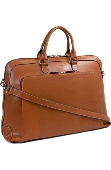 6e333e310d Cute women s briefcase at Nordstrom