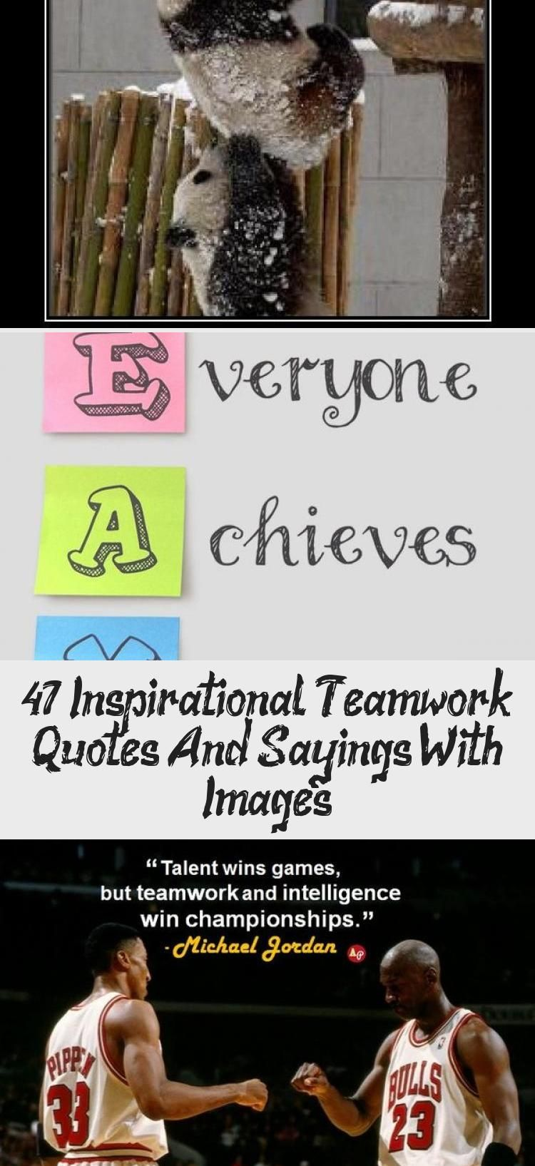 The Most Inspirational Famous And Funny Teamwork Quotes An Sayings For Sports For Teachers In 2020 Inspirational Teamwork Quotes Teamwork Quotes Funny Teamwork Quote