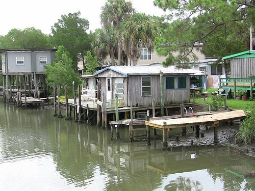 Fantastic Cedar Key We Use To Go Every 4Th Of July As A Kid Places Complete Home Design Collection Papxelindsey Bellcom