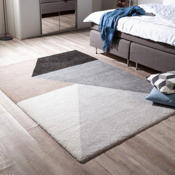 hochflor teppich wohnzimmer. die besten 25+ wohnzimmer teppiche ... - Hochflor Teppich Wohnzimmer
