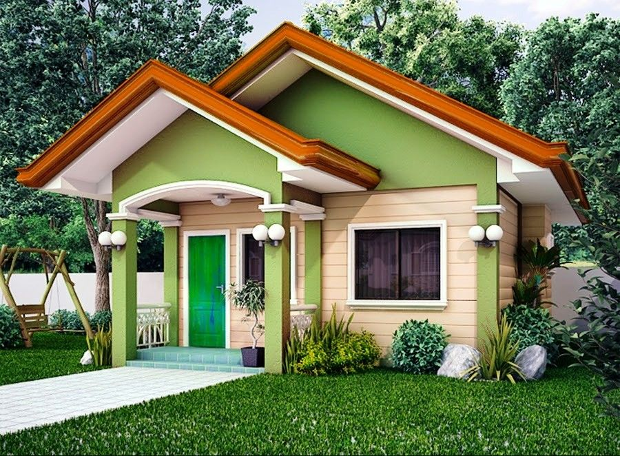 Top 99 Wood House Design Interior And Exterior Creative Ideas Simple House Design House Design Pictures Small House Design