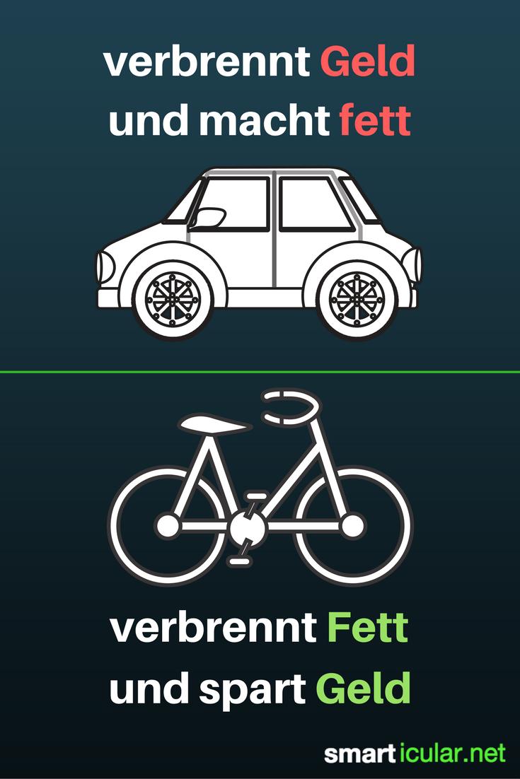 Bewegung an der frischen Luft ist essentiell für die Gesundheit. Besonders Radfahren bringt viele Vorteile und lässt sich gut in den Alltag integrieren.