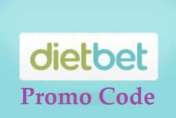 Save Up To 10 Off With These Current Dietbet Promo Code And Coupon Free Dietbet Com Promo Code Other Discount Voucher Promo Codes Coding Promo Coupon
