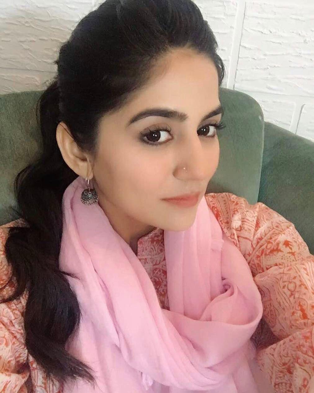 Lujoso Boda Paquistaní Viste Fotos Bosquejo - Colección de Vestidos ...