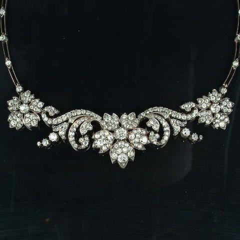 Pin By Zoher Latif On Jewellery In 2020 Royal Jewelry Jewelry Beautiful Diamond Earrings