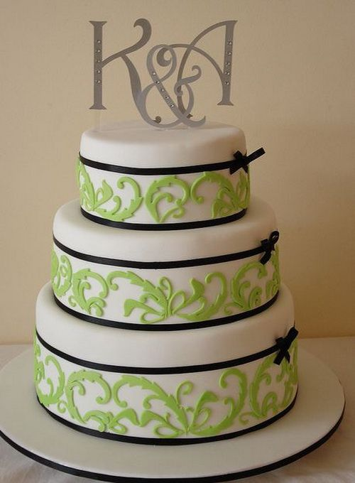names of wedding cakes 3 tier wedding cake with names 3 tier wedding cake cakes 17701