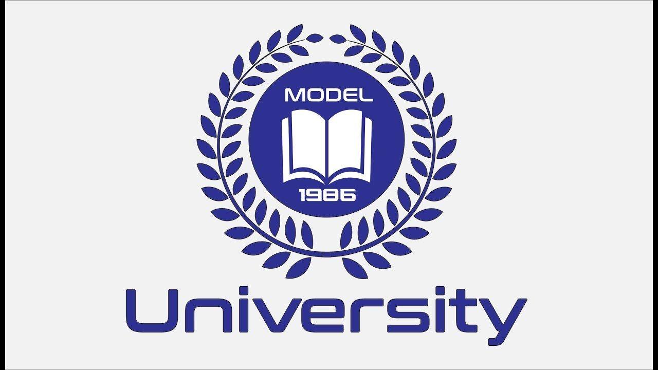 wreath logo design in illustrator cc 2019 university