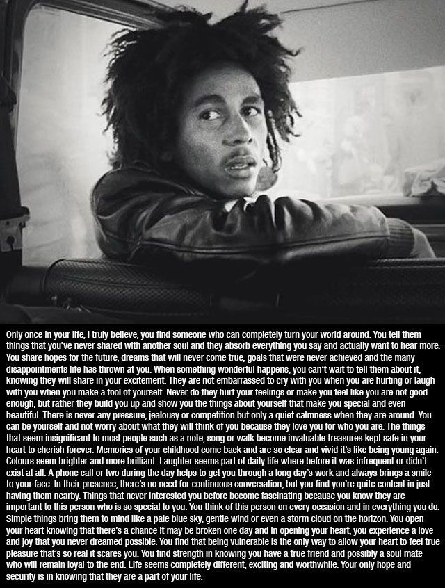 bob marley quotes google search