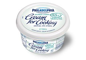 Philadelphia Cream For Cooking A Cream Alternative A Wonderful Cream For Cooking Beautiful