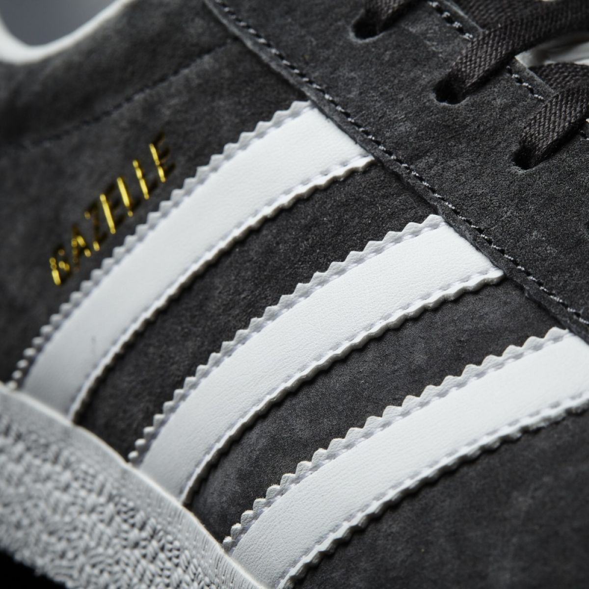 Buty Adidas Originals Gazelle M Bb5480 Szare Adidas Originals Logo Adidas Originals Sports Shoes Adidas