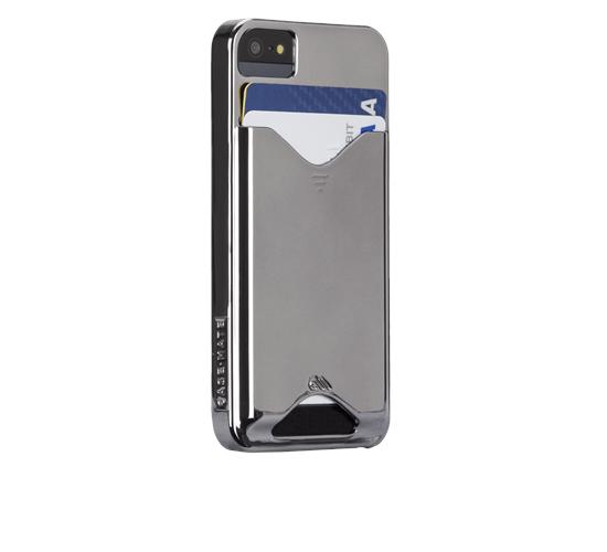 iphone 5s analysis