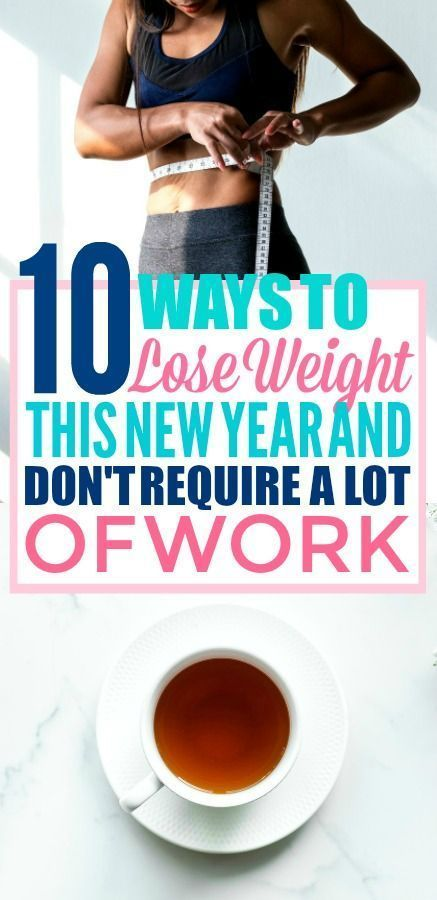 Quick belly weight loss tips #weightlosstips <= | how to lose weight really fast and easy#weightloss...
