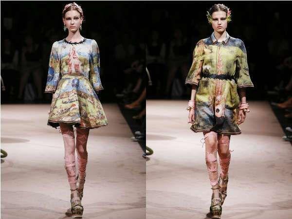 Spring,Summer fashion dresses 2019