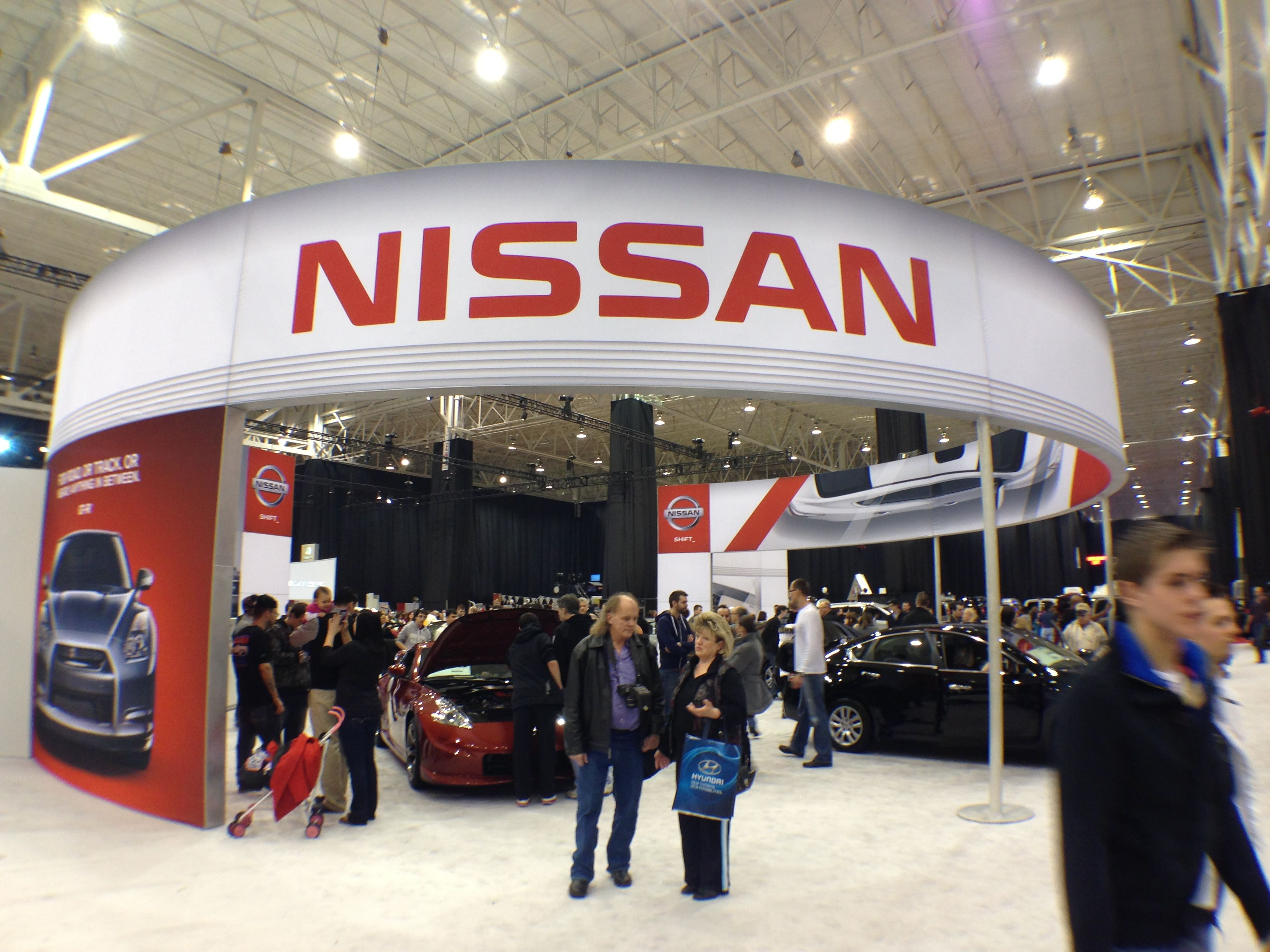 a47dccf9e158ba7c62bb3a9e82aa2050 - How To Get Free Tickets To The Cleveland Auto Show