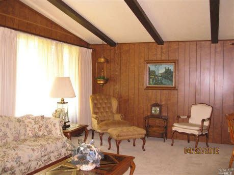 Check Out The Home I Found In Rohnert Park In 2020 Home
