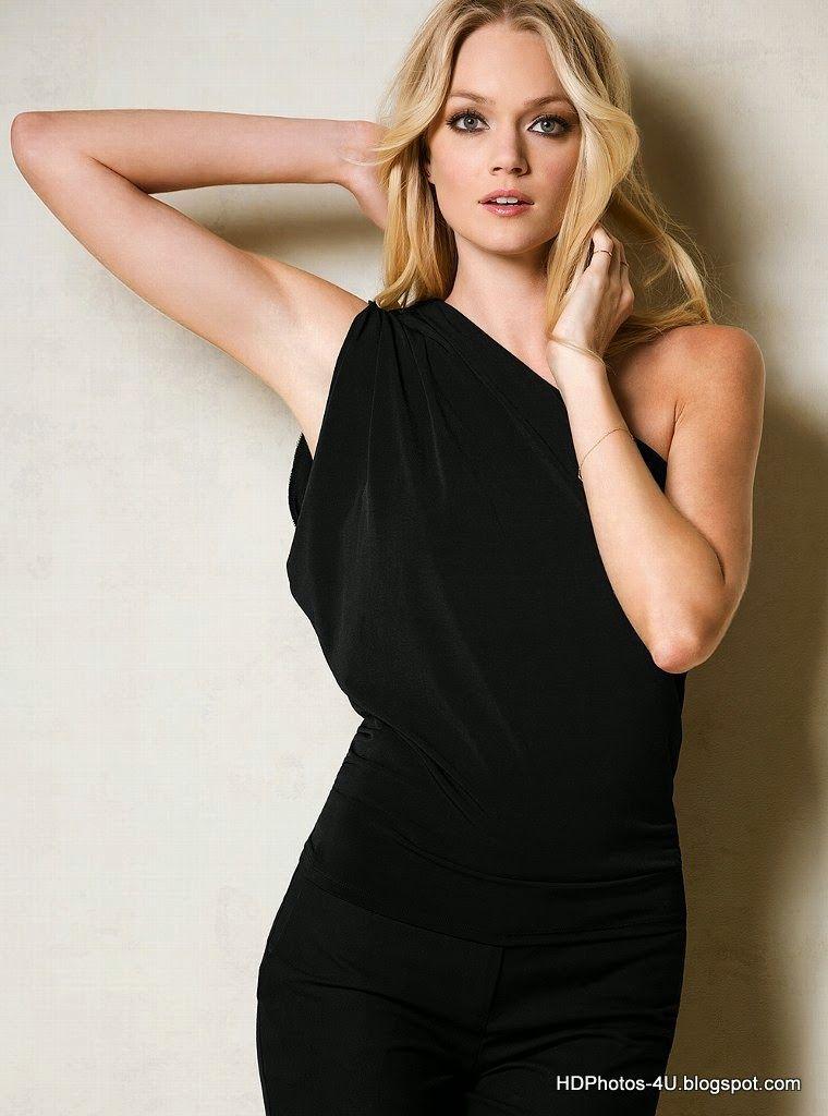 Australian Actress Lindsay Ellingson Hd Images Wallpapers