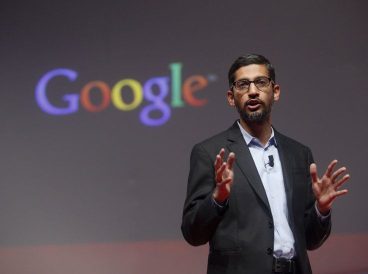 Google CEO Sundar Pichai confirms new London headquarters. http://www.ibtimes.stfi.re/google-ceo-sundar-pichai-confirm… For Immigration Get Help From Our Uk Qualified Immigration Solicitor | http://www.smartmove2uk.com/ | Call Us Today! +91 98191 27002 Here in the UK, it's clear to me that computer science has a great future with the talent, educational institutions, and passion for innovation we see all around us. We are committed to the UK and excited to continue our investment in our new…