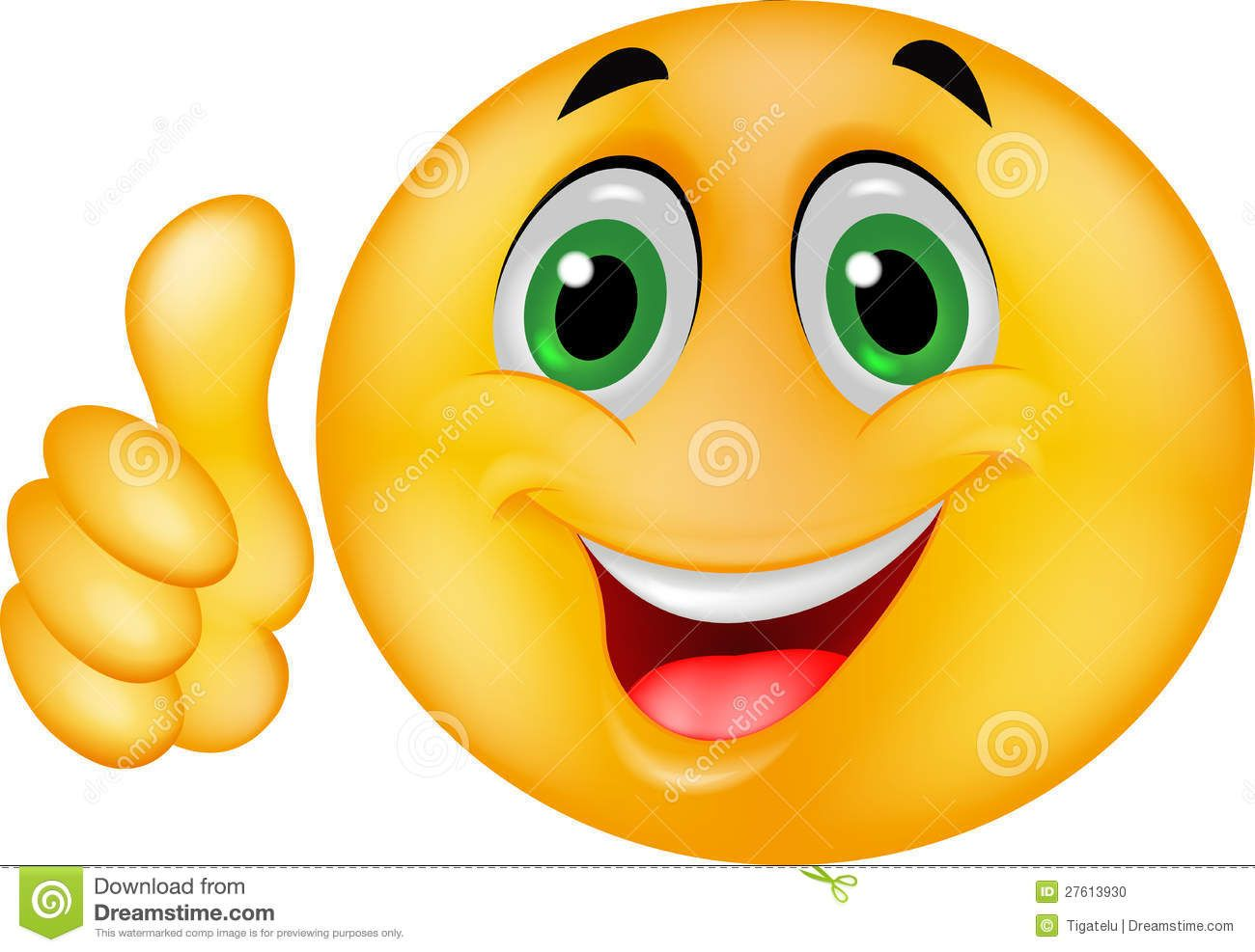 Cara Sonriente Feliz Del Emoticon Descarga De Over 64
