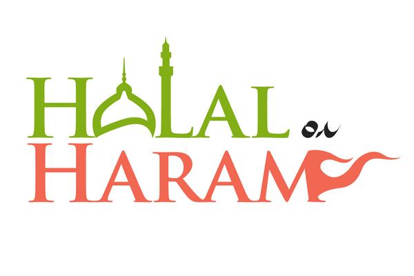 HARAM FOOD PRODUCTS IN PAKISTAN | Spiritual | Halal recipes