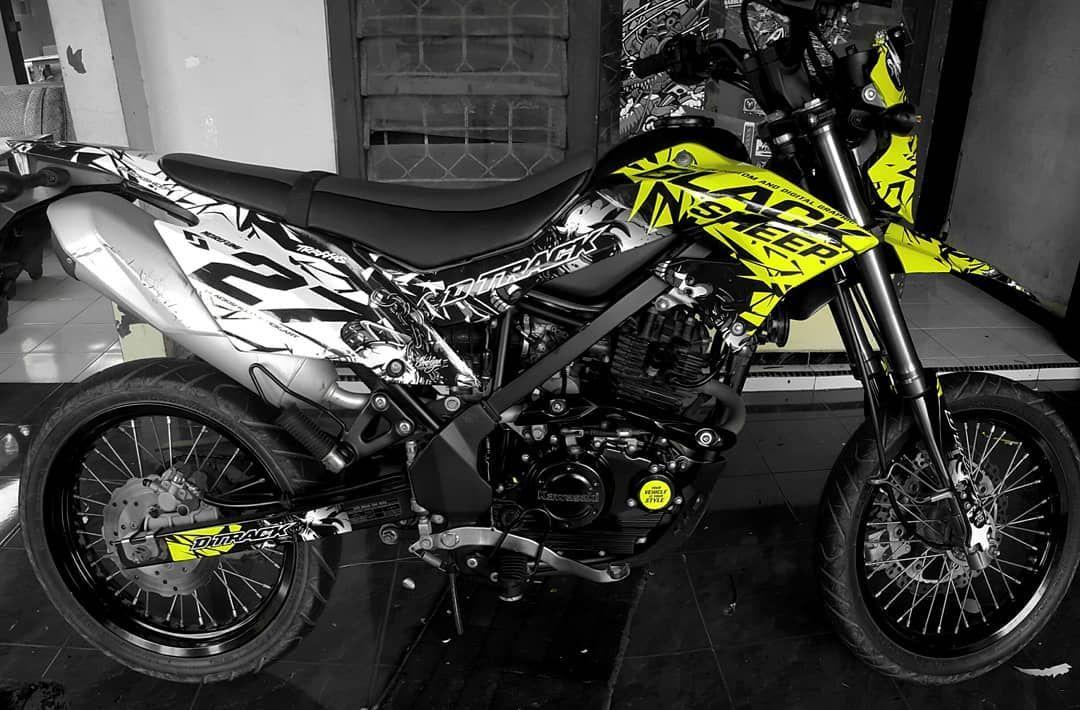 Gambar Mungkin Berisi Sepeda Motor Sepeda Motor Sepeda Gambar