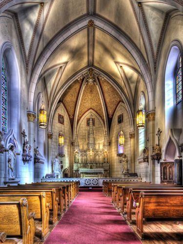 Loretto Chapel, Santa Fe, NM.  I'm getting married here. I've decided. Ya'll plan on a New Mexico destination wedding.