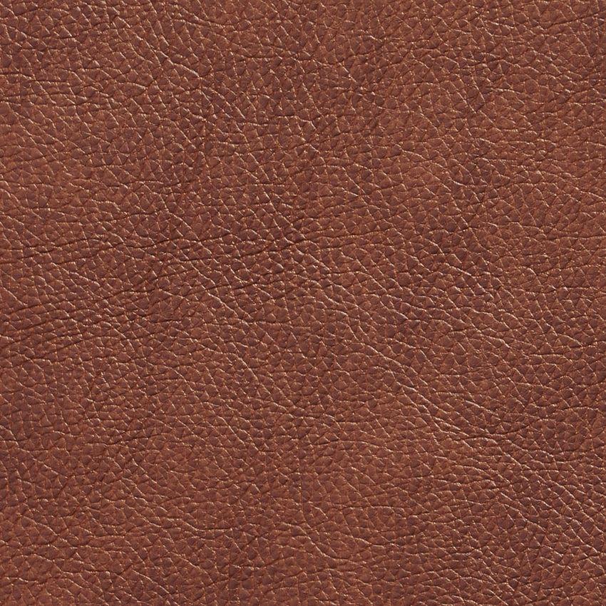 Saddle Brown Metallic Plain Automotive Animal Hide Texture Vinyl Upholstery Fabric Upholstery Fabric Fabric Upholstery
