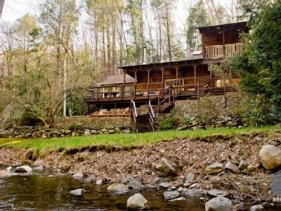 pin cabin pennsylvania with trail rental atv cabins rentals pinterest